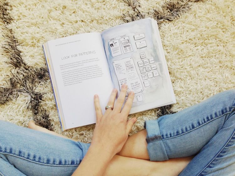 5 Books to Read When You're Soul-Searching - Your Career Homecoming