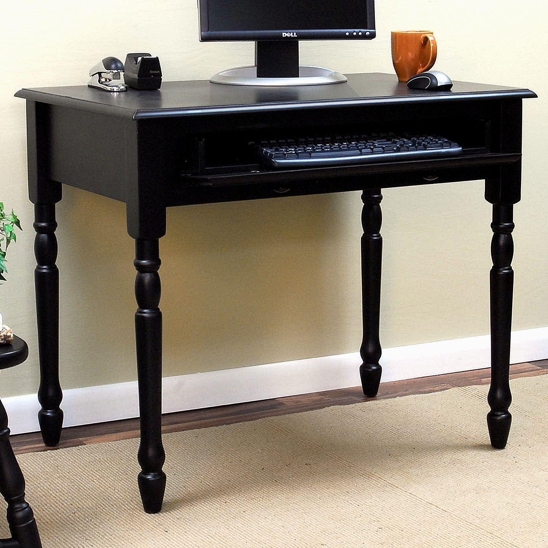 Allie Computer Desk