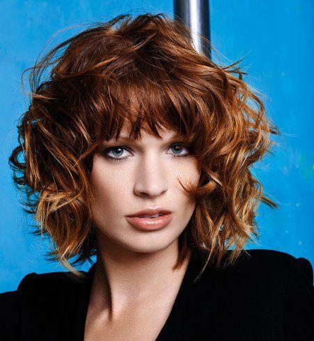 Les tendances coiffure automne hiver 20192020 Hair Cuts