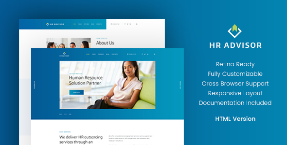 Hr advisor business consulting html template business http hr advisor business consulting html template business httpwpskullhr advisor business consulting html template business wordpress offers accmission Choice Image