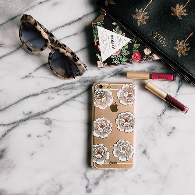 @shopsonix Have you checked out the promo we have going on? 30% off all sunnies and travel pouches  Only for a limited time and while supplies last*