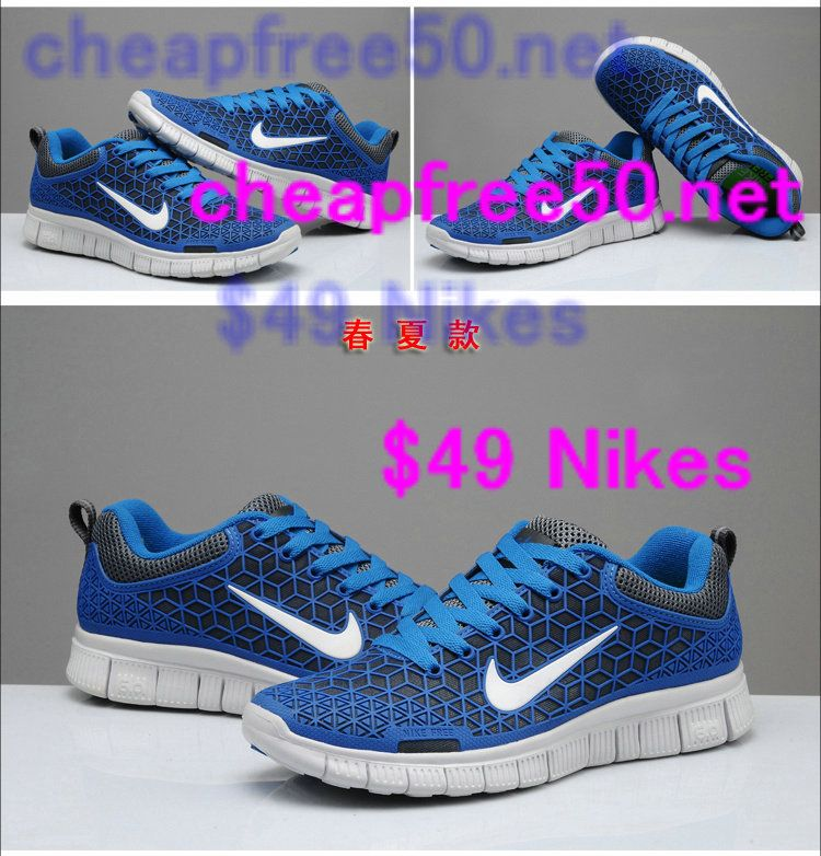 on sale 3c2b2 00fe5 Super Cute!Website For Discount  nikes!  cheap  nike  free