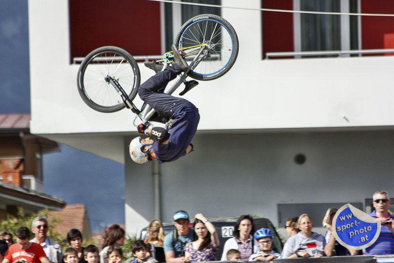 20 jahre bike festival garda trentino 2013 wwwsport