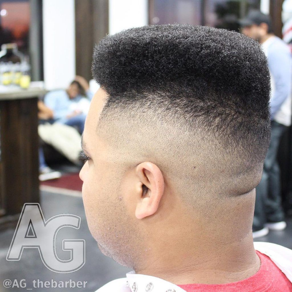 40 top taper fade haircut for men: high, low and temple | taper fade