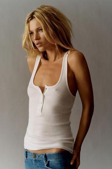 nipples Kate bosworth