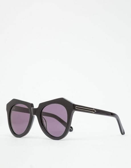 5a2d592497 Karen Walker   Number One In Black