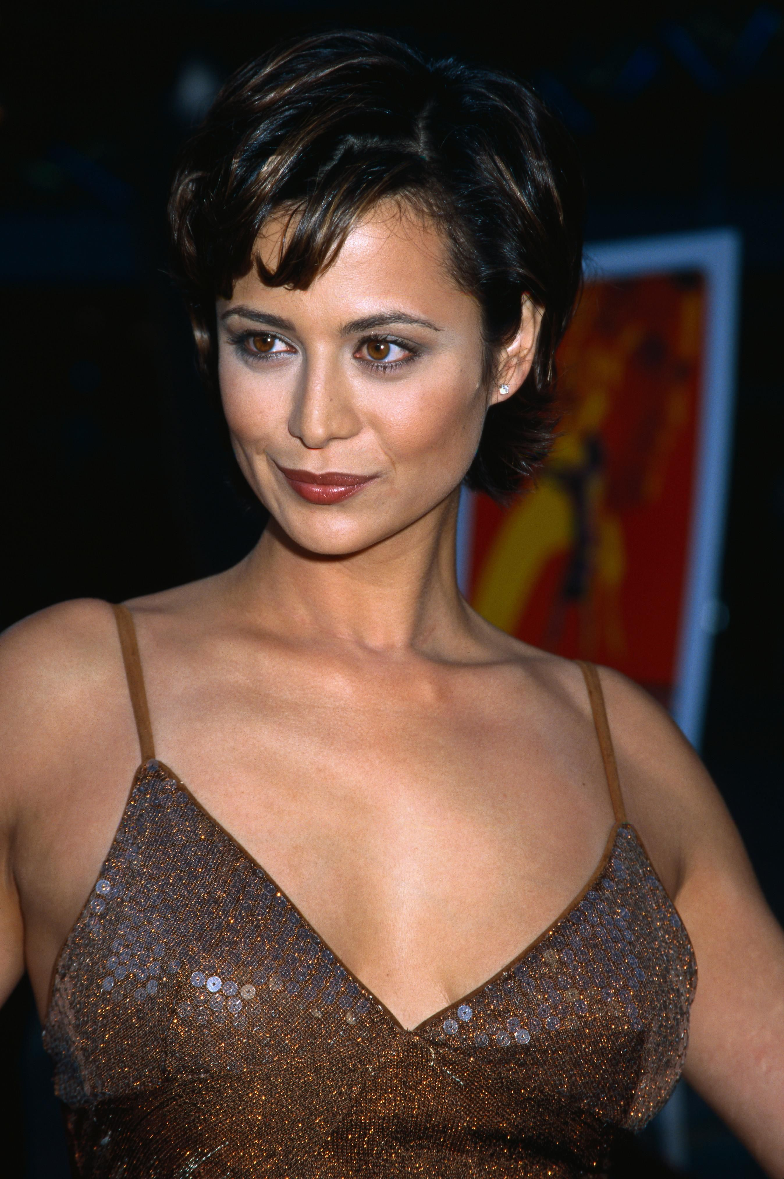 catherine bell facebook