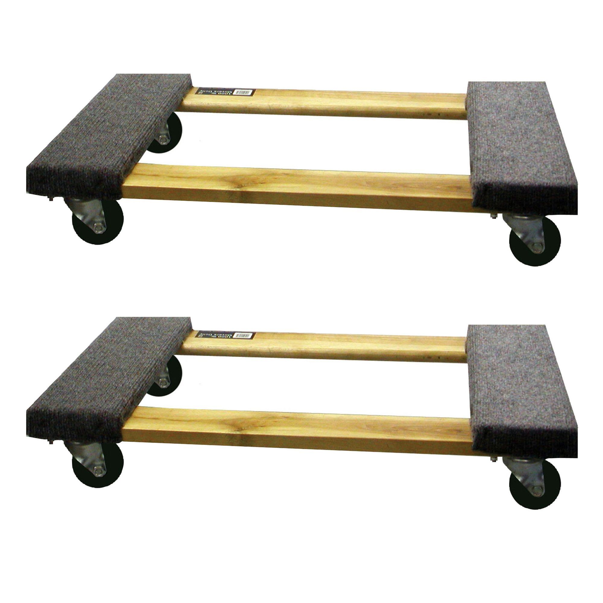 1000 Lb Capacity Furniture Dolly Furniture Dolly Furniture Inexpensive Furniture
