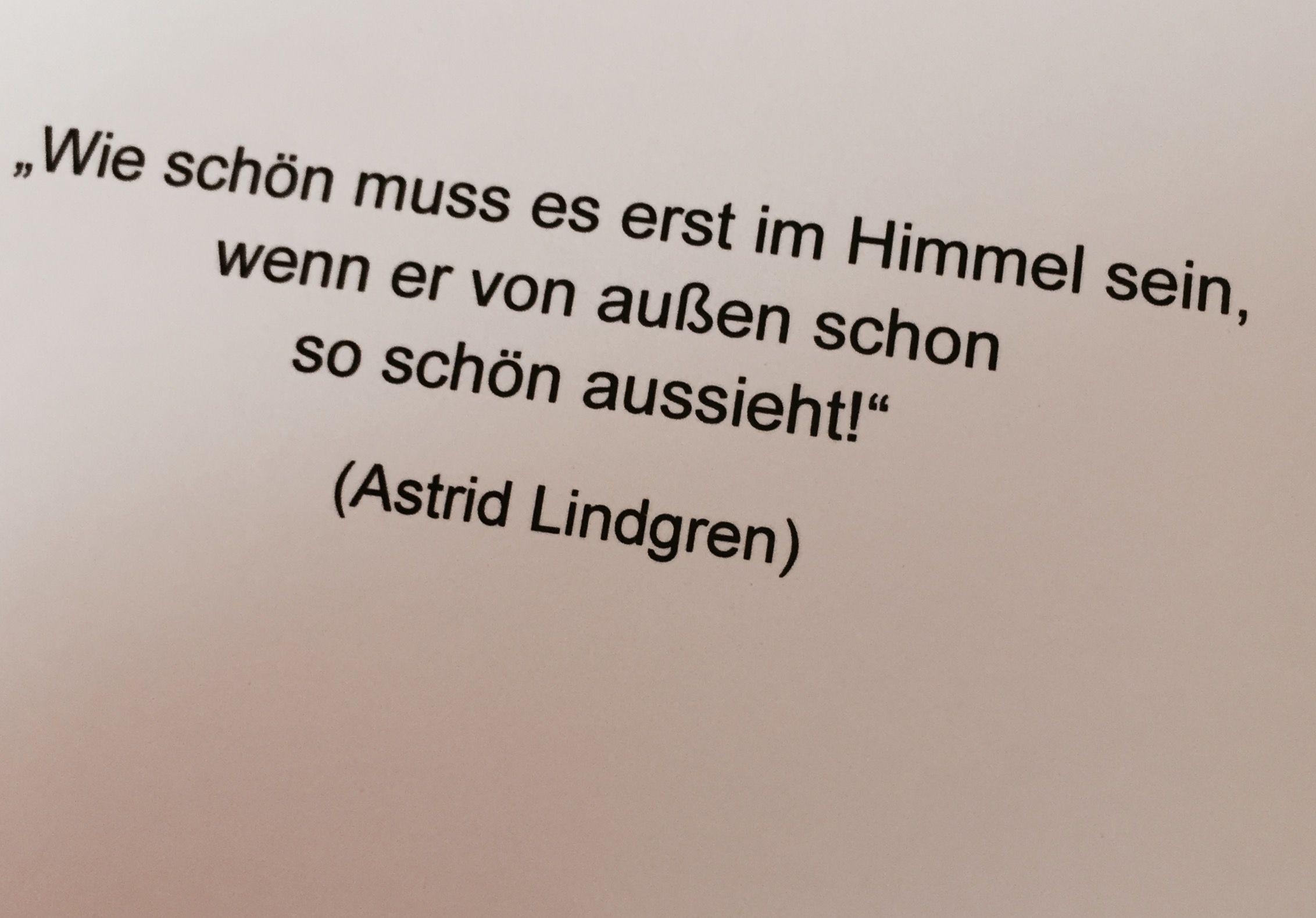 astrid lindgren sprüche Astrid Lindgren / Zitat | quotes | | Zitate, Astrid lindgren  astrid lindgren sprüche