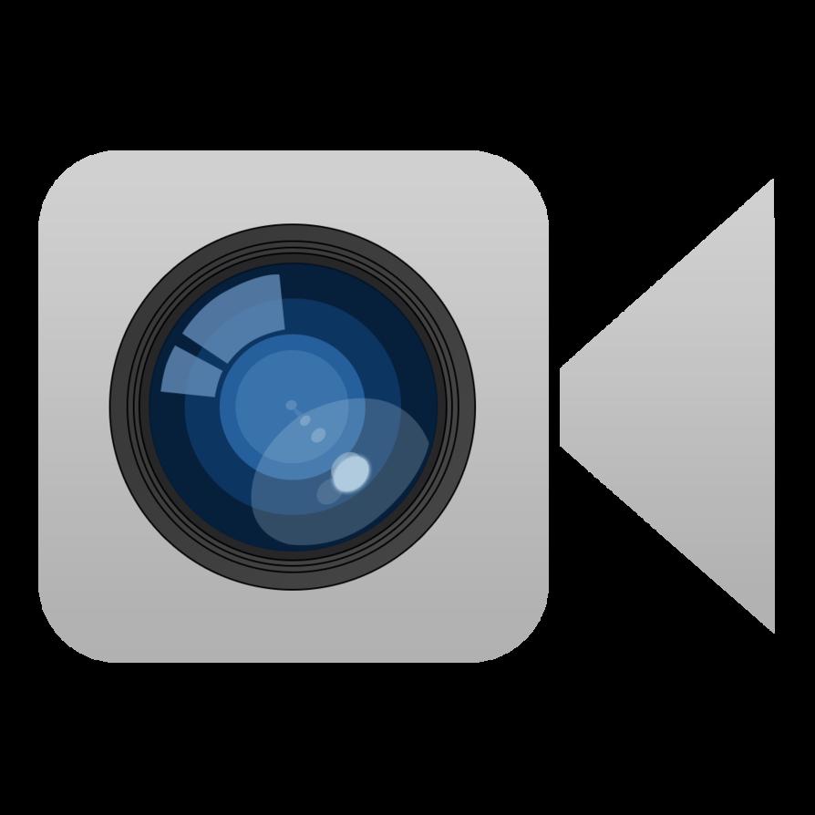 Download Facetime for Android or ( Best Alternatives