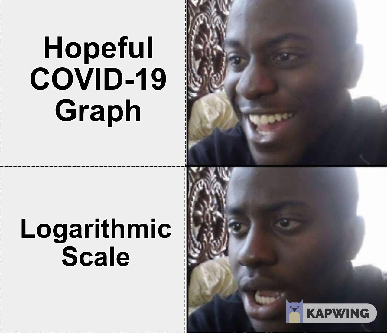 Pin on /r/CoronavirusMemes