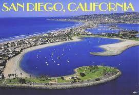San Diego 199..