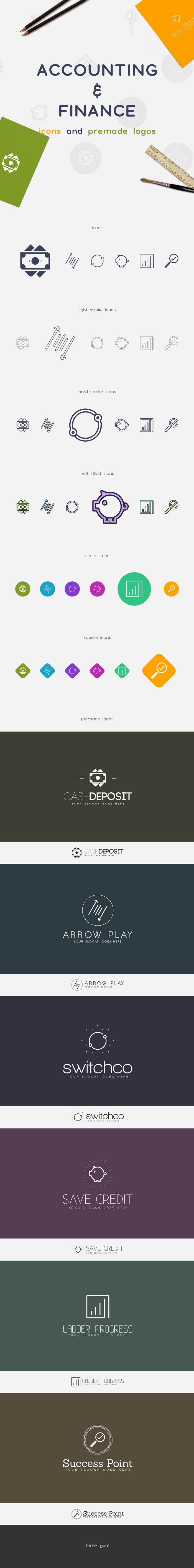 Logo Design Bundle Logo Design Logo Design Collection Design