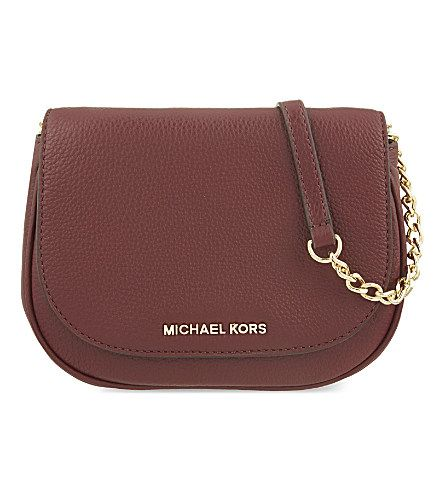a983f6ea5e3e Buy michael kors bedford crossbody gold > OFF70% Discounted