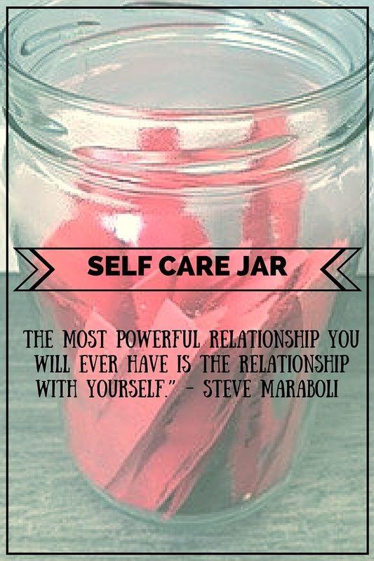 Pin On Self Care