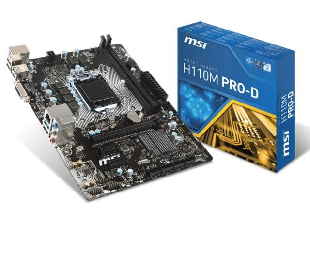 Best Gaming Motherboards Simplified Review For Every Gamer Motherboard Motherboards Msi