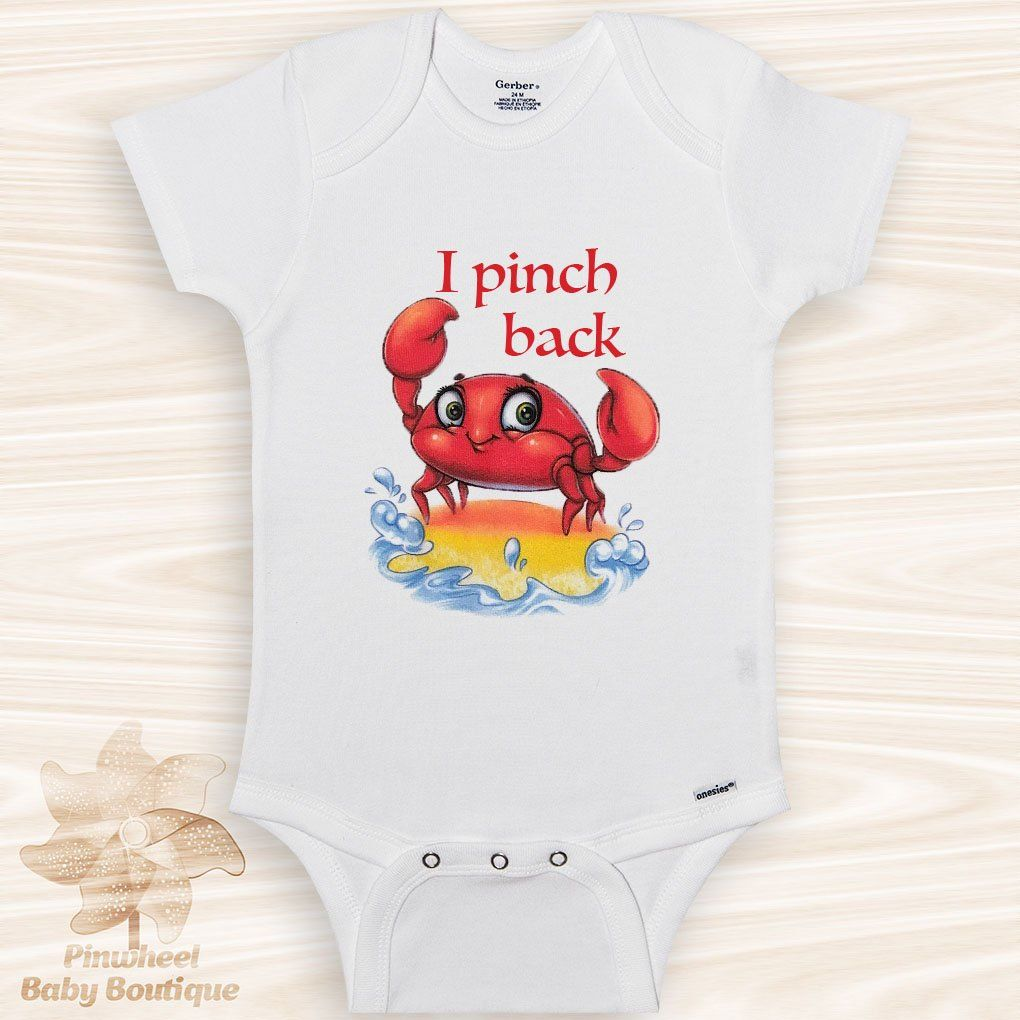 Dfenere Penguini Retro Newborn Baby Long Sleeve Bodysuit Romper Infant Summer Clothing