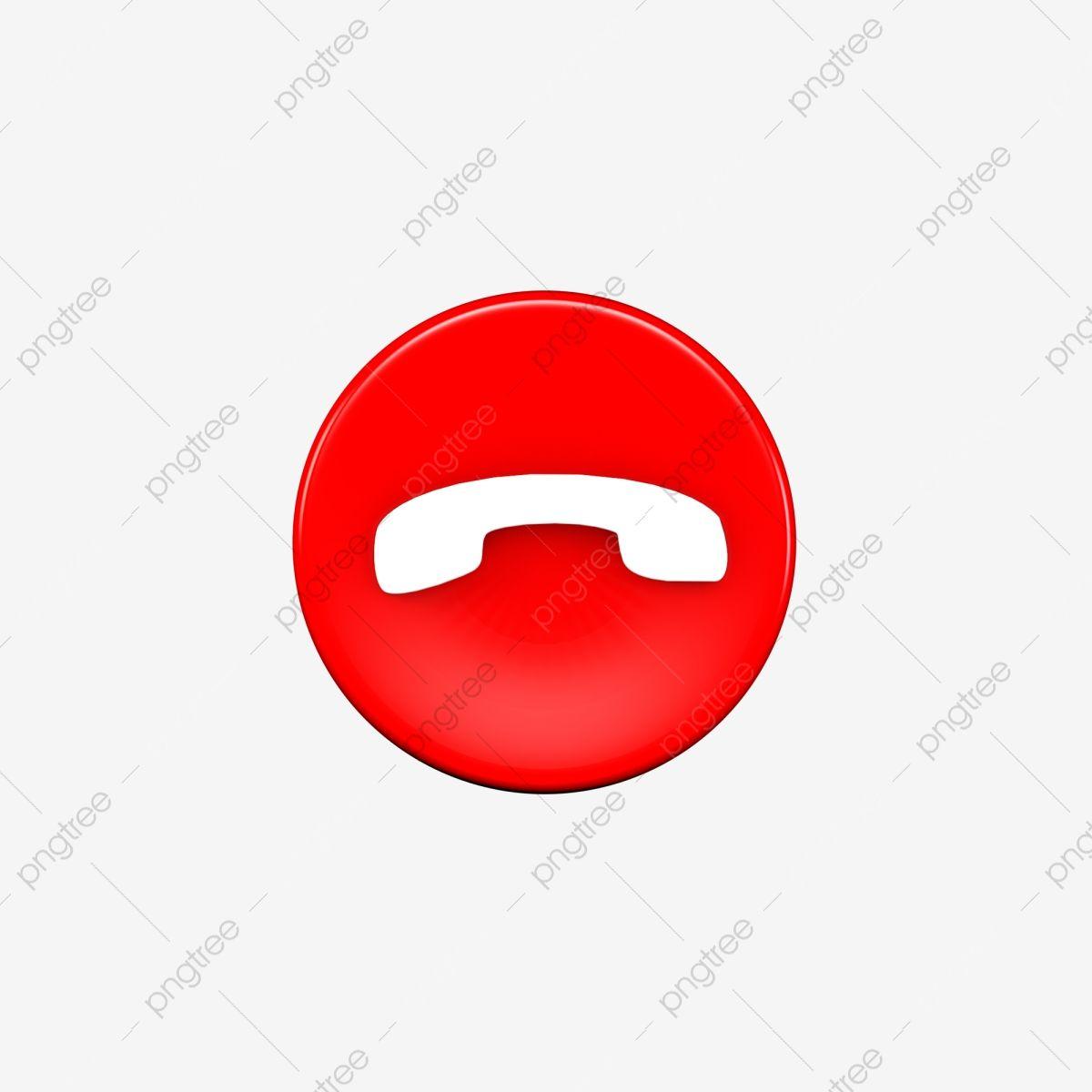 Gambar C4d Menggantung Ikon Tombol Telepon Merah Menutup Telepon Ikon Tombol Png Transparan Dan Clipart Untuk Unduhan Gratis Di 2021 Ikon Latar Belakang Merah