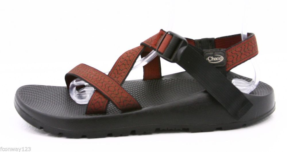 Sandals Made in USA