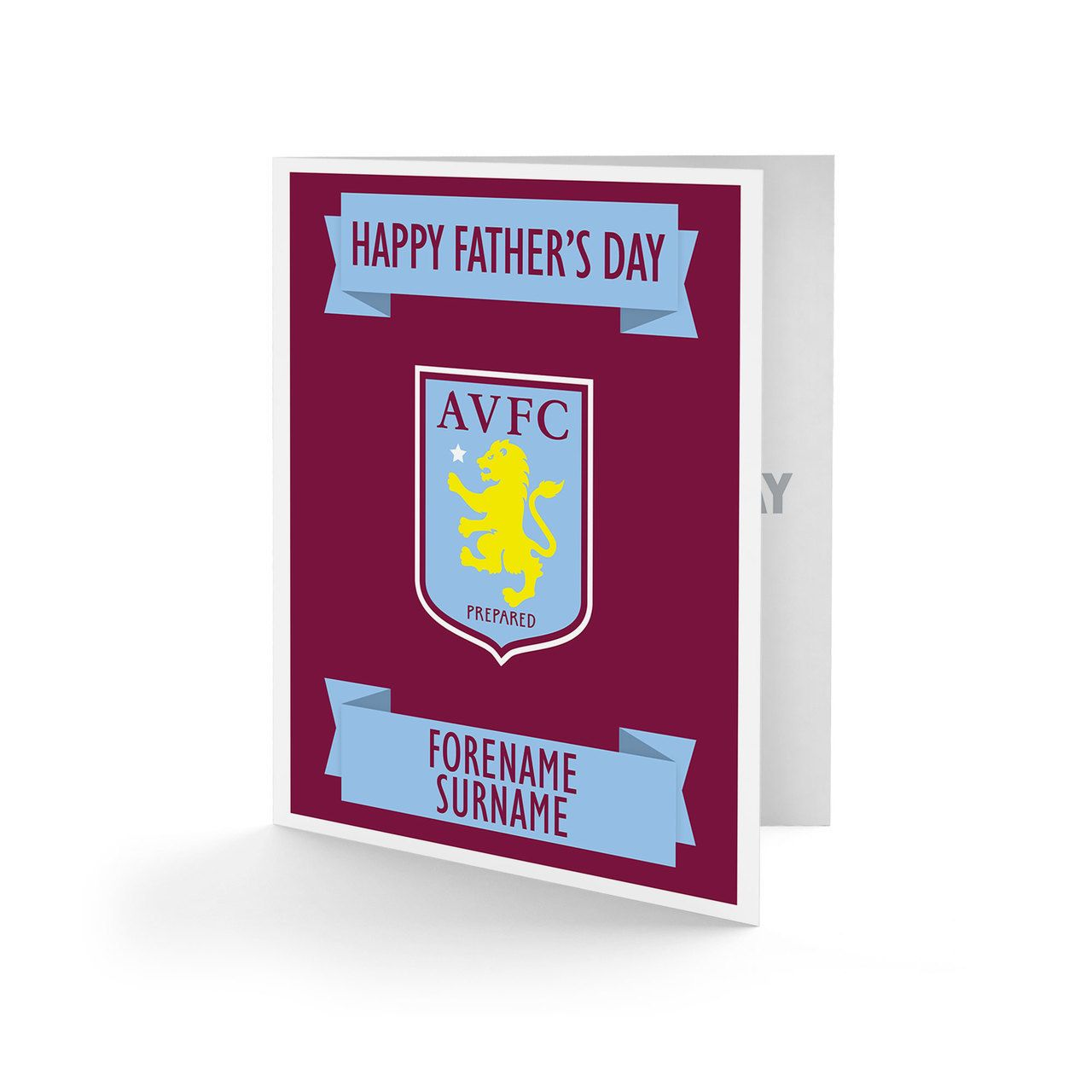 Pin On Personalised Football Gifts