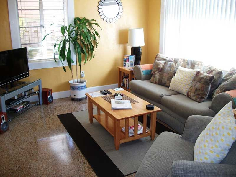 Living Room Ideas For Small Spaces Model Home Decor Nice Furniture Amusing Fun Living Room Ideas Review