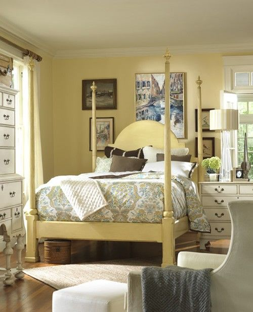 Cape Porpoise Poster Bed