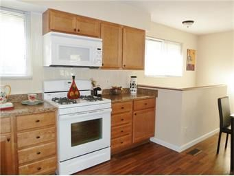 Kitchen Cabinet Painting St Louis Mo Cabinets Kitchenorganization New Kitchen Cabinets Kitchen Renovation Kitchen Cabinets Makeover