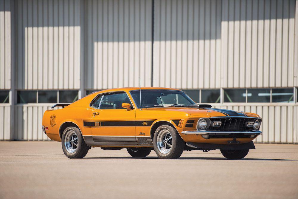 Ford-Mustang-Twister-18.jpg 1.000×667 pixels