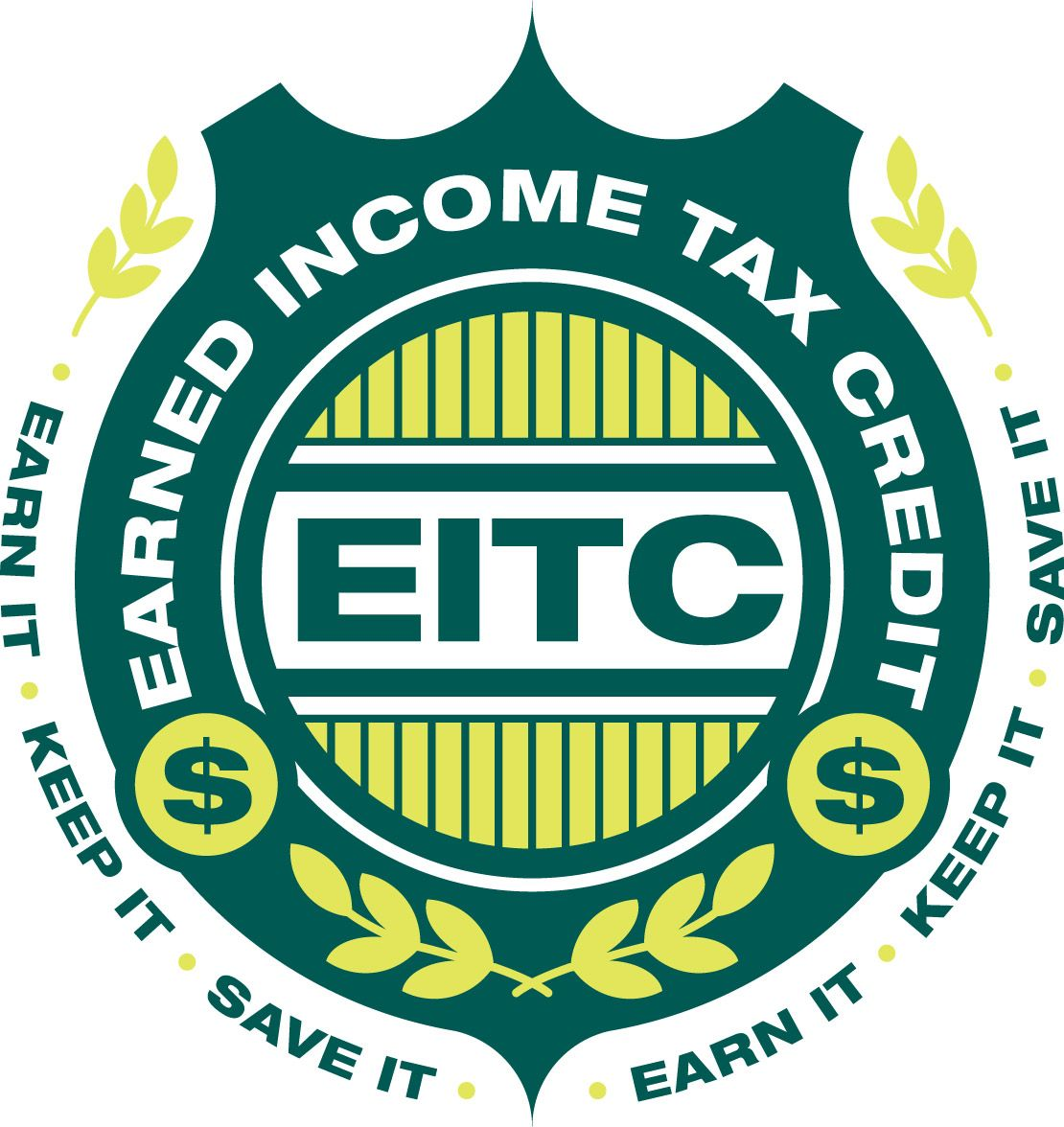 taxdeduction overlooked Get all your deductions Earned – Earned Income Credit Eic Worksheet