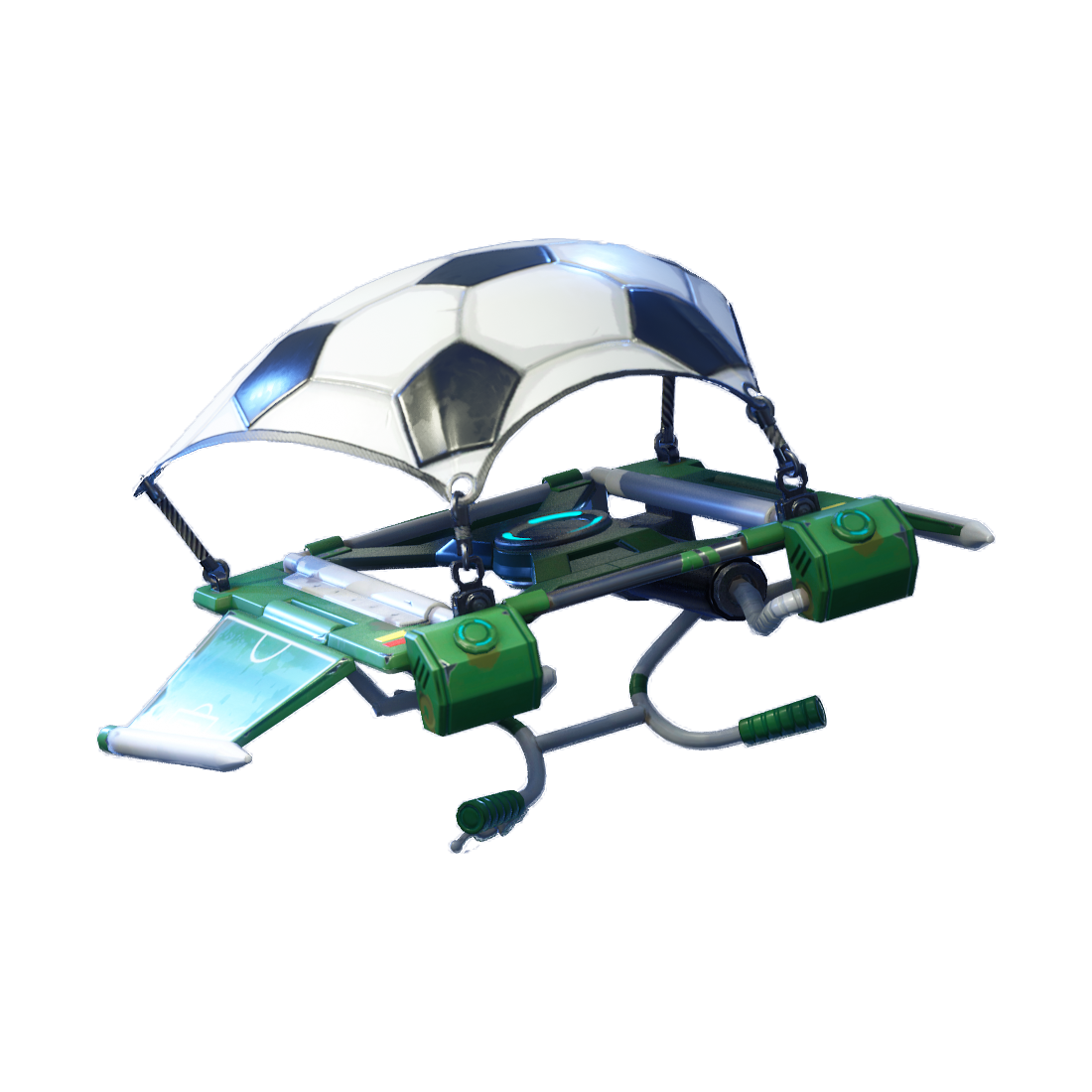 Fortnite Glider Gliders Fortnite Gears Of War 3
