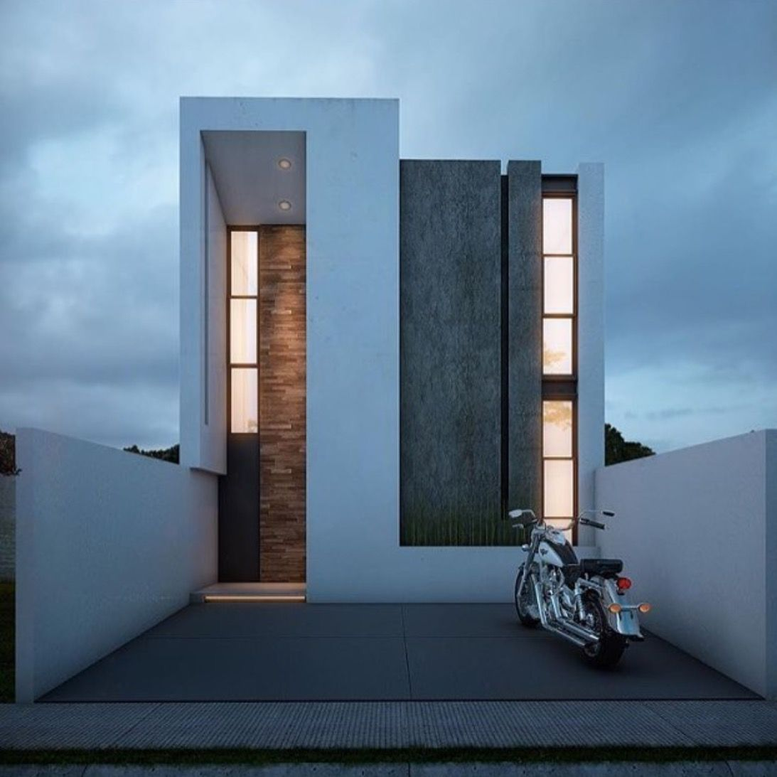 Pin By Venketesh Perumal On Architecture