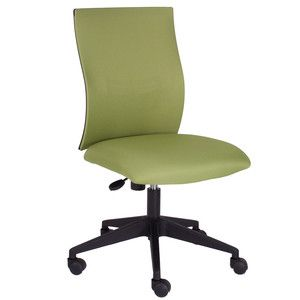 Green Office Chair Contemporary Office Chairs Office Chair Furniture