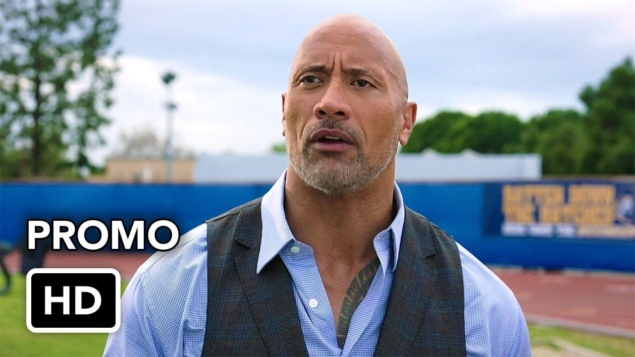 Ballers 4x02 Promo Don T You Wanna Be Obama Hd This Season On