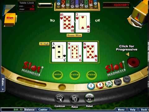 Best Online Casinos Guide - CasinosGuide