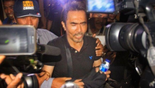 Elza Syarief Ungkap Korban Pelecehan Seksual Aa Gatot Lebih dari Seratus ABG - http://www.rancahpost.co.id/20160961121/elza-syarief-ungkap-korban-pelecehan-seksual-aa-gatot-lebih-dari-seratus-abg/