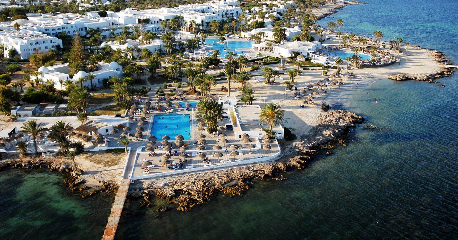Túnez Nos Invita A Viajar Con Este Vídeo Promocional Video Promocional Viajes Y Turismo Viajes
