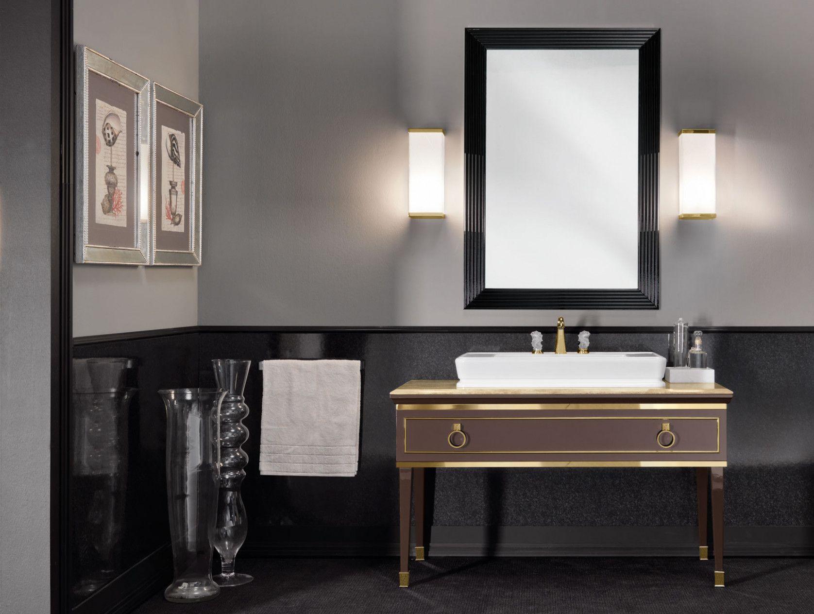 2019 art deco bathroom mirror kitchen floor