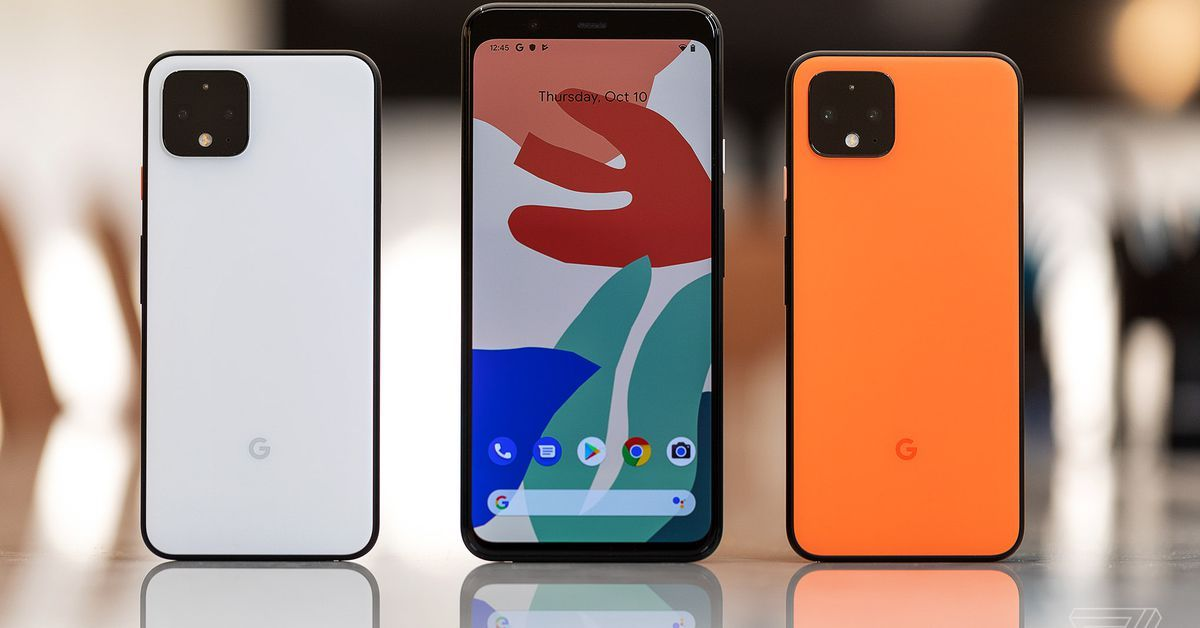 Google Pixel 5 Smartphone Offers Wireless And Reverse Wireless Charging In 2020 Google Pixel Google Pixel Phone Iphone Design