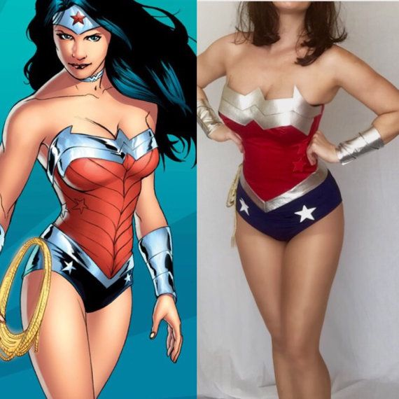 Wonder woman all costumes-2300