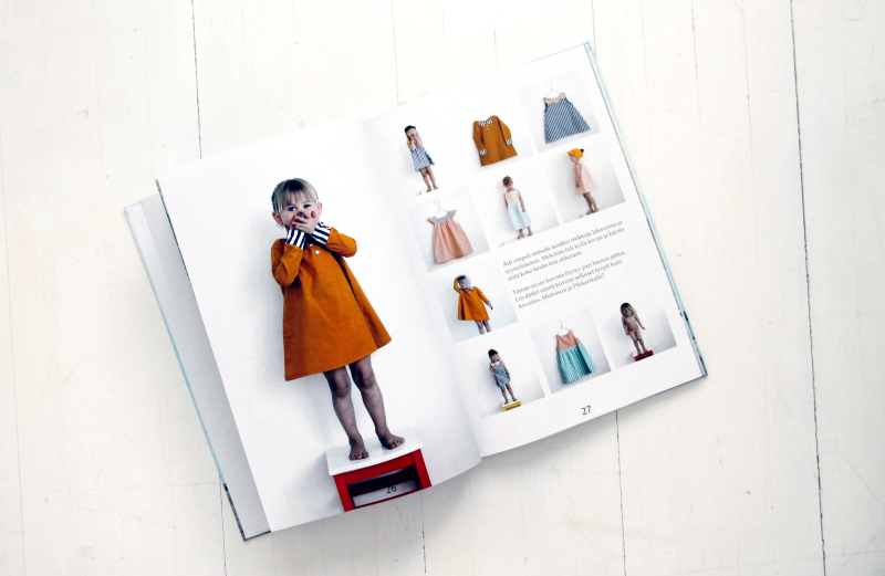 Good idea for a shutterfly book page of memories...take some outfit pics