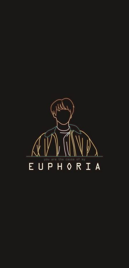 List of Great Bts Black Wallpaper Iphone for iPhone X 2020