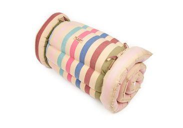Baker Bell Roll Up Single Mattress