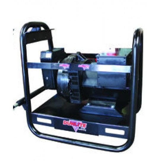 Dunlite 50kva tractor generator with frame tractor pacs are power dunlite 50kva tractor generator with frame tractor pacs are power take off driven cheapraybanclubmaster Image collections