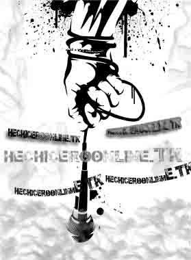 hechiceroonline.tk: Las Canciones mas vista de la semana descargala o ... BN