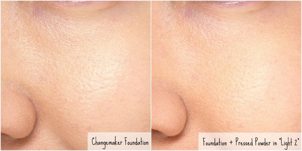 Changemaker Skin-Optimizing Primer by BITE Beauty #12