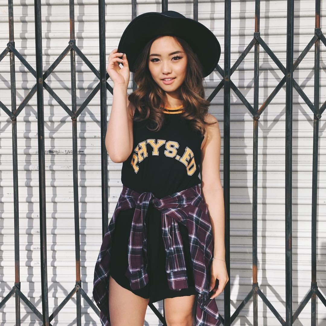 Girl Dope Urban Fashion On Pinterest 2016 2017 Fashion 2016 2017 Fashion Pinterest Urban