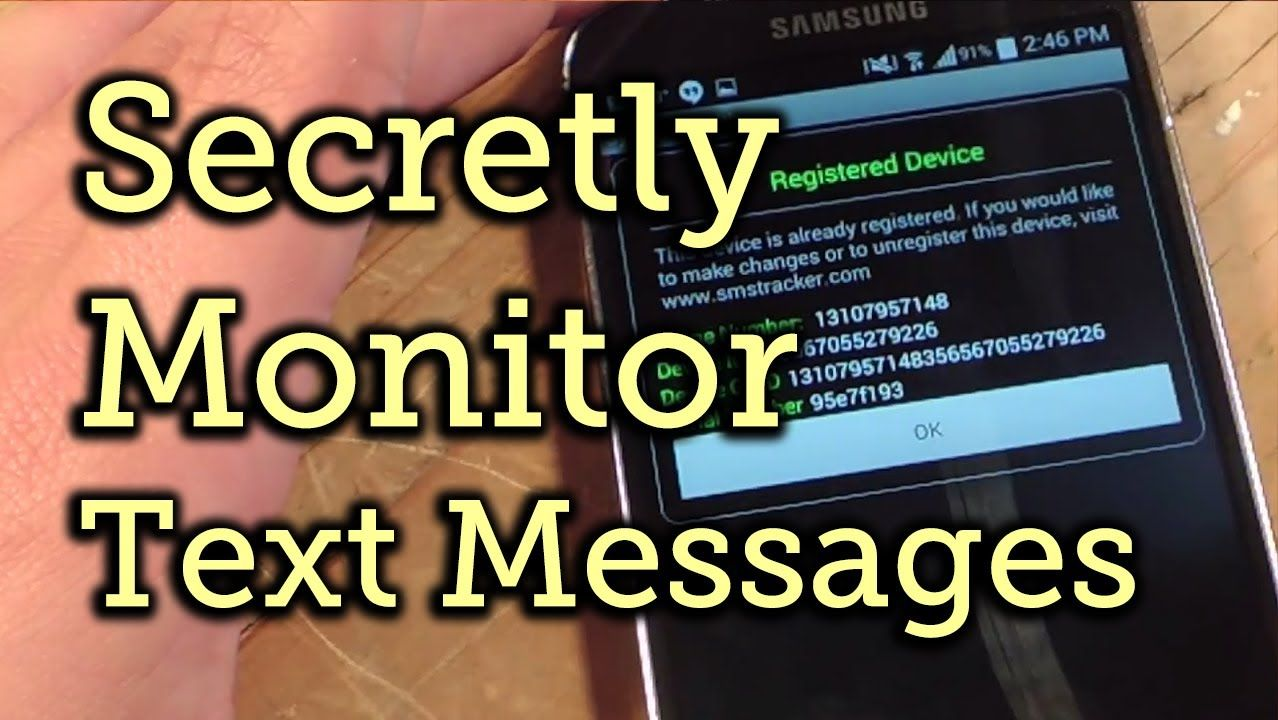 8260e821e2bbef4d44ad85abb4f2e814 - How To Get Someones Text Messages Without Them Knowing