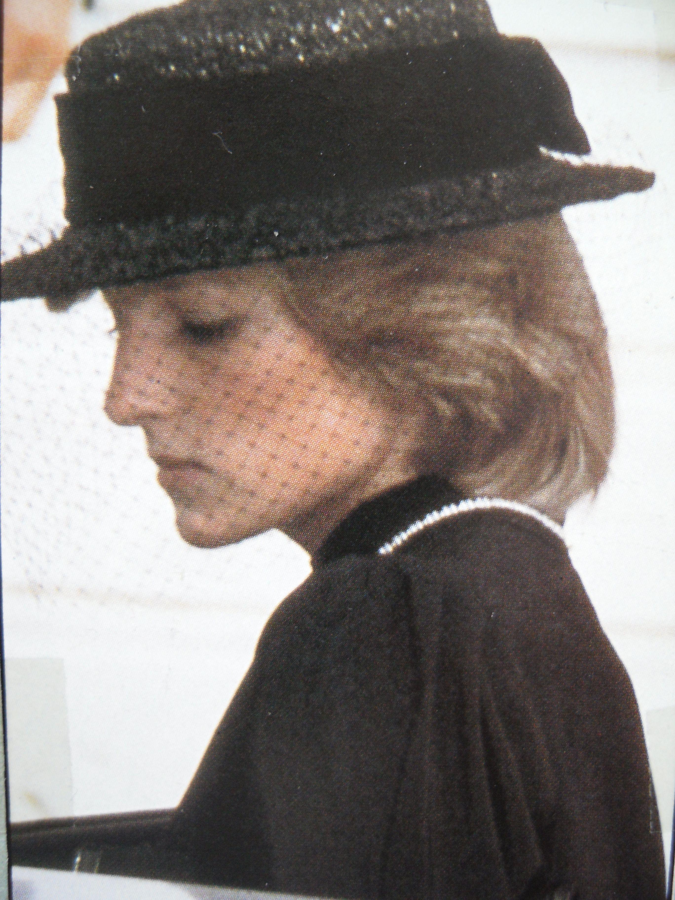 Princess Diana Princess diana, Lady diana, Diana