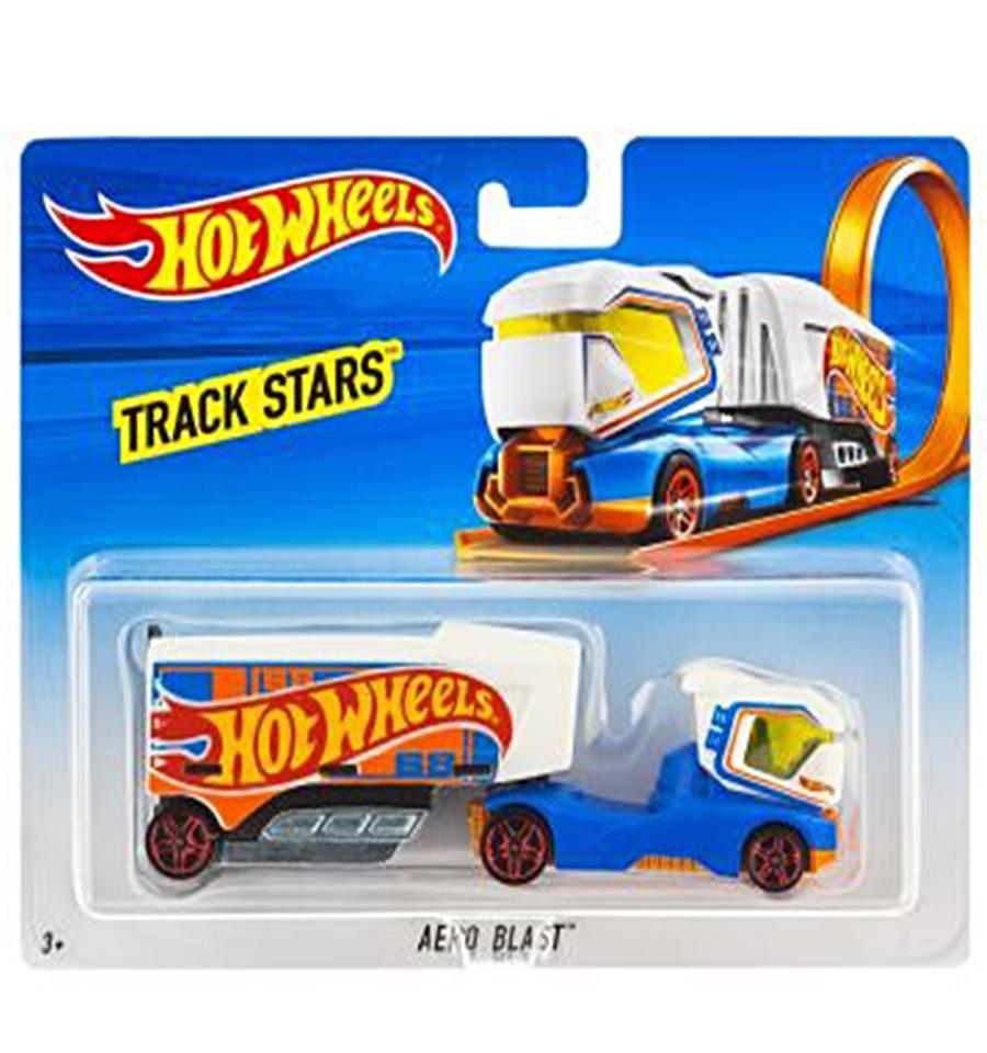 Hot Wheels Track Trucks Aero Blast Hot Wheels Track Hot Wheels Track Builder Hot Wheels Toys [ 960 x 900 Pixel ]