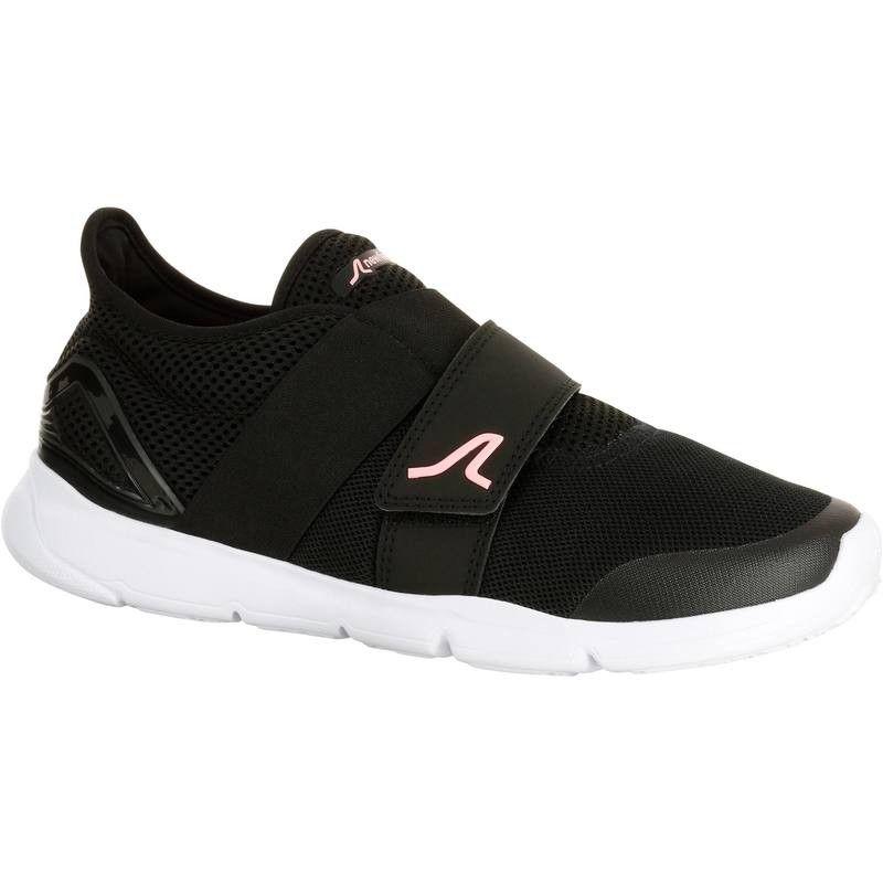 Gyaloglás Sportgyaloglás - Soft 180 sportgyalogló cipő NEWFEEL - Sportok 37d649abe2